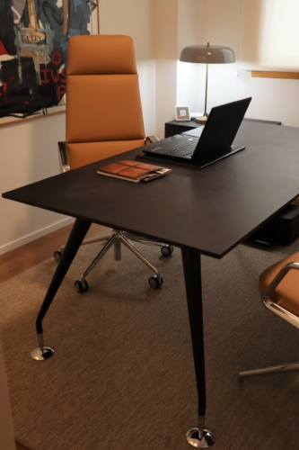 LCGA27-despacho1